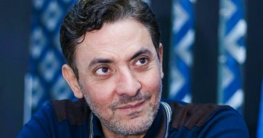 """فتحى عبد الوهاب يعود لتصوير""""لص بغداد"""" مع محمد إمام 5 يوليو المقبل"""