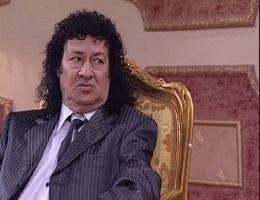 وفاة الفنان محمد نجم بعد صراع مع المرض