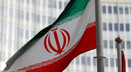 إيران: لن تكون هناك أي مواجهة عسكرية بين إيران والولايات المتحدة