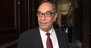 برلمانى: الإخوان تصدر الأخبار المفبركة من خلال كتائب مدعومة من قطر وتركيا