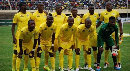 منافس مصر.. زيمبابوي تواجه تنزانيا في بروفة أخيرة قبل انطلاق الأمم الأفريقية 2019