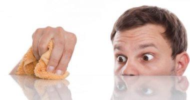بتدقق فى التفاصيل.. قد تكون مريض اضطراب الوسواس القهرى