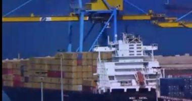 التمثيل التجارى فى بكين يدعو الشركات الصينية للاستثمار فى مصر
