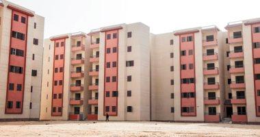الإسكان تضع شروط مشاركة القطاع الخاص فى تنفيذ مشروع الإسكان الاجتماعى