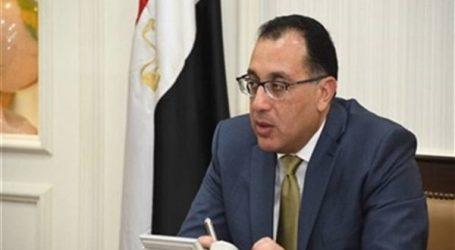 رئيس الوزراء يؤكد حرص السيسي على تحويل مصر لقاعدة انطلاق صناعية دولية