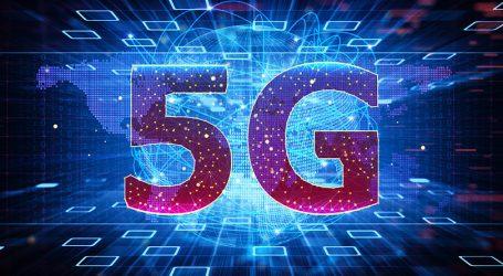 أكثر اهمية من سرعتها الفائقة.. 5 نتائج لاستخدام تقنية شبكات الجيل الخامس