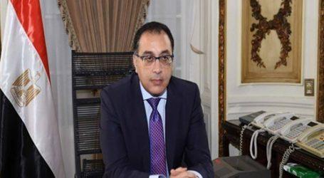 مدبولي يزور مرسيدس وبوش بألمانيا لإقامة استثمارات للشركتين في مصر