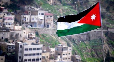 رسميا.. الأردن يعلن مشاركته في ورشة البحرين حول صفقة القرن