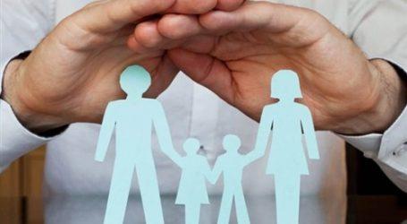 المالية: مستعدون لتمويل مشروع التأمين الصحي الشامل