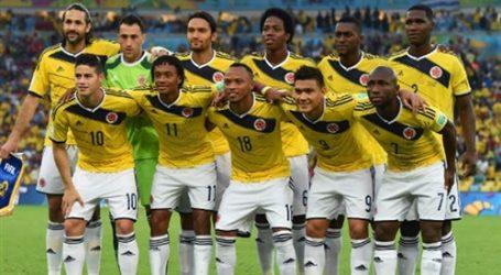 كولومبيا تهزم الأرجنتين بهدفين في كوبا أمريكا
