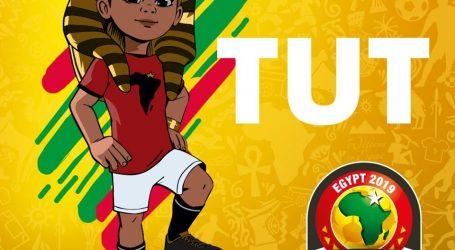 مواعيد مباريات اليوم في دور الـ 16 بكأس الأمم الأفريقية