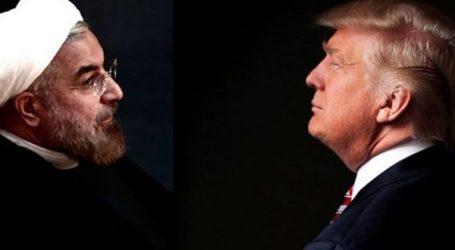 إيران: العقوبات الأمريكية لا تعنى شيئا.. وسنرد بتدابير انتقامية