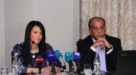 سفير مصر بأذربيجان: نتطلع لزيادة الحركة السياحية