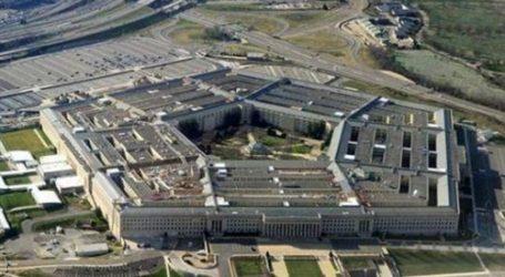صحيفة أمريكية تكشف تفاصيل هجوم البنتاجون السيبراني على إيران