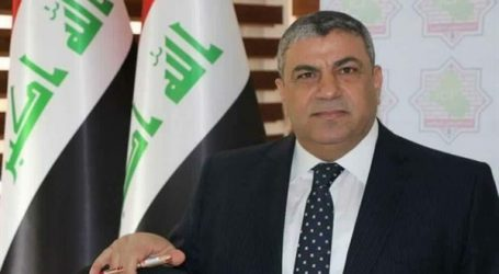 """إعادة إعمار ليبيا والعراق على رأس أولويات ملتقى """"بناة مصر"""""""