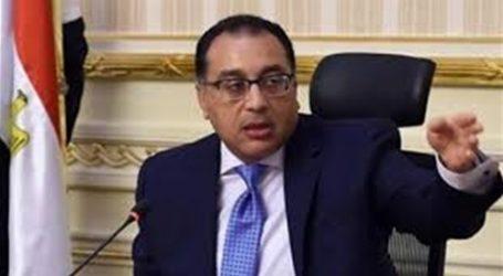 رئيس الوزراء يدعو لتشكيل تحالفات بين شركات المقاولات الأفريقية