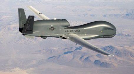 أمريكا تتهم روسيا باعتراض خطير لإحدى طائرتها فوق المتوسط.. وموسكو ترد