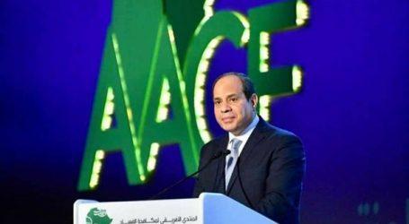 بث مباشر.. انطلاق ملتقى بناة مصر برعاية الرئيس عبد الفتاح السيسى