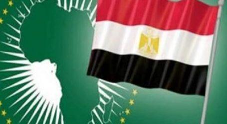 """اليوم.. مكتبة القاهرة تنظم ندوة بعنوان """"أفريقيا قلب مصر النابض"""""""