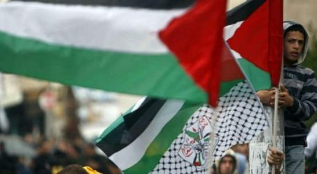 حركة فتح تدعو الفلسطينيين للتعبئة ضد مؤتمر البحرين