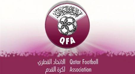 الاتحاد القطري لكرة القدم يتوعد بمقاضاة رئيس الزمالك