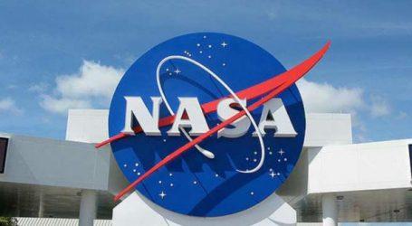 ناسا: استقبال محطة الفضاء الدولية للسياح في 2020 .. تعرف على التفاصيل