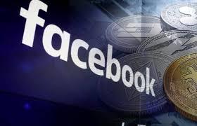 رسمياً.. مارك زوكربيرج يكشف عن عملة فيس بوك الرقمية الجديدة Libra