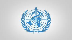 منظمة الصحة العالمية: منظومة التأمين الصحى الجديدة تراعي الفئات غير القادرة وتضمن علاجها