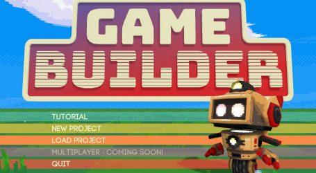 جوجل تطرح لعبة فيديو تمكنك من خلالها إنشاء ألعاب فيديو .. تعرف على التفاصيل