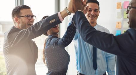 بهذه الخطوات سوف تصبح مُديراً مُنصفاً في محل عملك؟