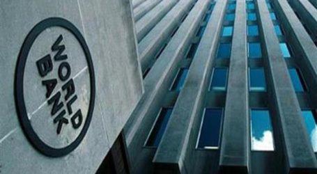 البنك الدولي يشيد بدعم صندوق الإسكان الاجتماعي لمحدودي الدخل في مصر