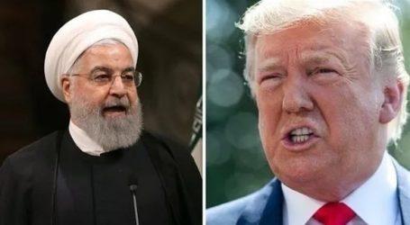 أين تقف بريطانيا في المواجهة بين أمريكا وإيران؟