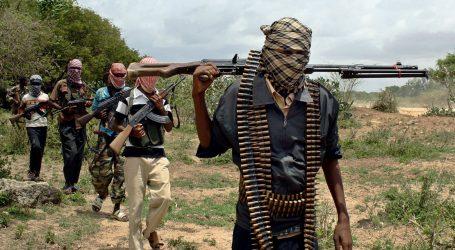 حركة الشباب المتشددة ومدى تأثيرها على الصومال في الوضع الراهن (تقرير)