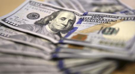 """شبكة بلومبرج الأمريكية: السندات المصرية """"رهان رابح"""" للمستثمرين الأجانب بسبب الاستقرار"""