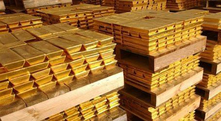 اسعار الذهب اليوم الخميس 2019/9/12