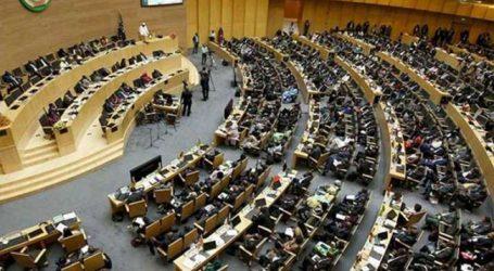 انطلاق الأعمال التمهيدية للقمة الأفريقية على مستوي الرؤساء بالنيجر برئاسة مصـر (تقرير)