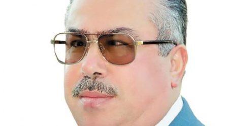 """مقال للكاتب """" عباس الترابيلي بعنوان """" ليبيا.. بين سلطانين! """""""