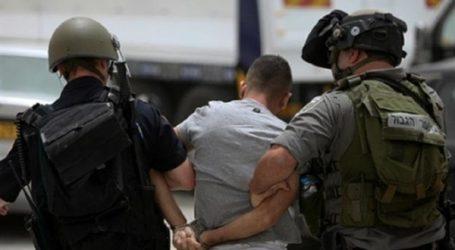 مركز توثيق فلسطينى: 3 شهداء وإصابة 470 فلسطينيا برصاص الاحتلال الإسرائيلى فى أكتوبر