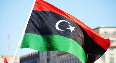 الحدث الآن … يسلط الضوء حول تطورات الأوضاع على الساحة الليبية