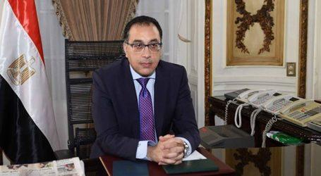 مدبولى يعلن زيارة رئيس وزراء السودان للقاهرة قريبا لبحث فرص التعاون