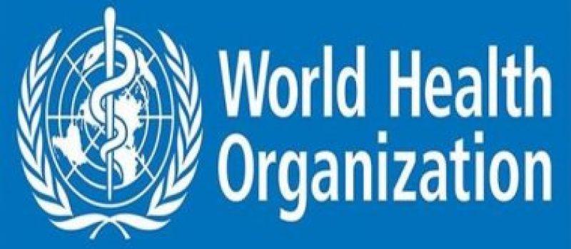 الصحة العالمية: المطعمين ضد الدرن ليسوا محصنين من فيروس كورونا