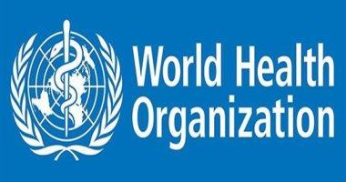 منظمة الصحة العالمية : استعدوا جيدا لجائحة كورونا القادمة