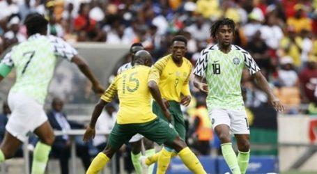 مواعيد مباريات اليوم في دور ربع النهائي بأمم أفريقيا
