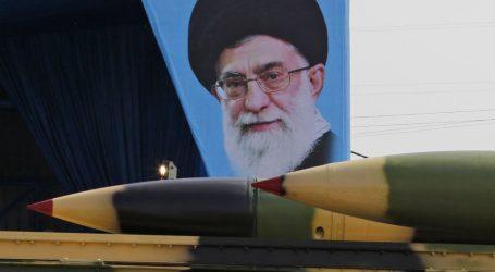 وزير الخارجية الإيراني : إيران تفاجئ الجميع ..لن يكون أحد في مأمن حال اندلاع حرب في المنطقة