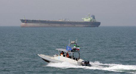 """موقع """"ذا كونفيرسيشن"""" الأمريكي : مصر تهدد سيطرة روسيا على سوق النفط بأوروبا"""