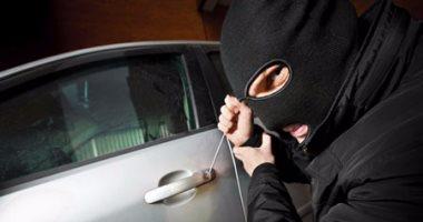 إحالة تشكيل عصابى للمحاكمة تخصص فى سرقة السيارت فى المعادى