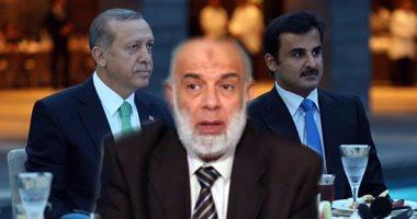 بعد هجومه على السبسى.. رئيس حكومة تونس يمنع وجدى غنيم من دخول البلاد
