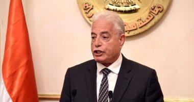 محافظ جنوب سيناء يعتمد تعريفة الركوب الجديدة.. وتخفيض 50% لطلبة المدارس