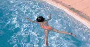 الشباب والرياضة فى بنى سويف تحقق فى واقعة غرق طفلة داخل حمام سياحة الواسطى