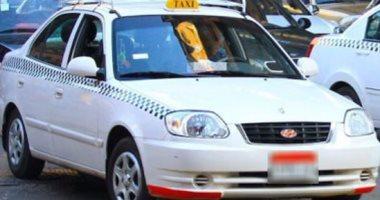 محافظ القاهرة: 15% زيادة فى تعريفة التاكسى الأبيض والنقل العام والسيرفيس